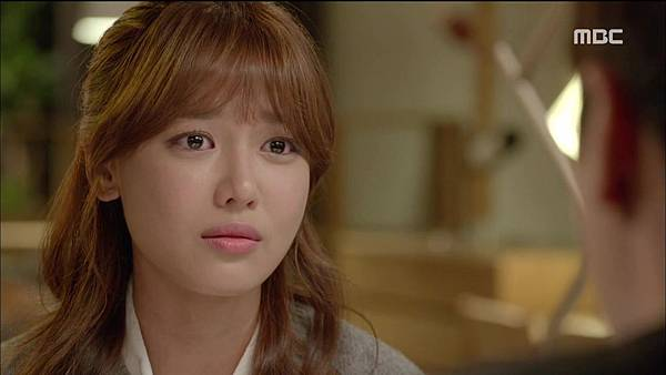 내 생애 봄날.E06.140925.HDTV.H264.720p-WITH.mp4_20140927_202820.218