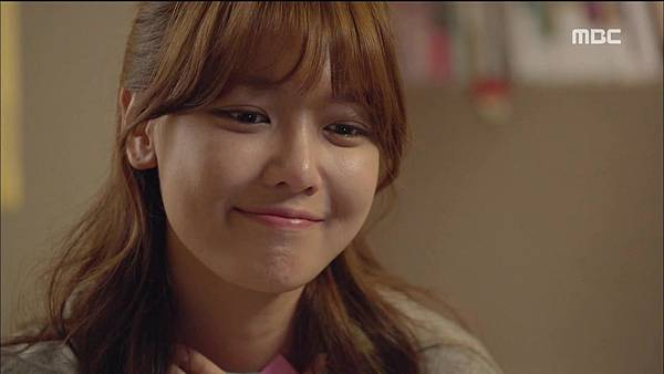 내 생애 봄날.E06.140925.HDTV.H264.720p-WITH.mp4_20140927_200848.343