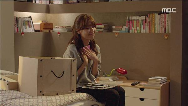 내 생애 봄날.E06.140925.HDTV.H264.720p-WITH.mp4_20140927_200837.671