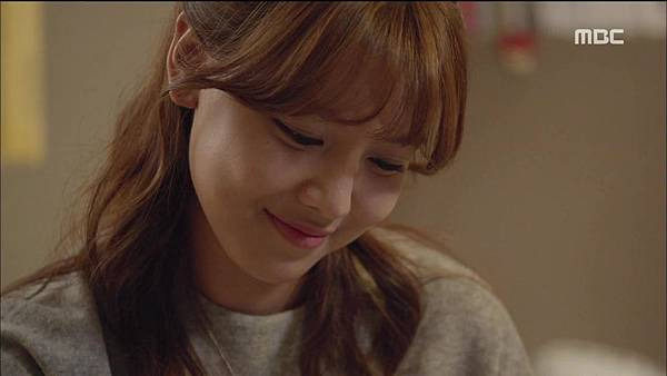 내 생애 봄날.E06.140925.HDTV.H264.720p-WITH.mp4_20140927_200932.781