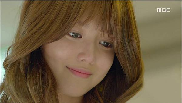 내 생애 봄날.E06.140925.HDTV.H264.720p-WITH.mp4_20140927_205009.296
