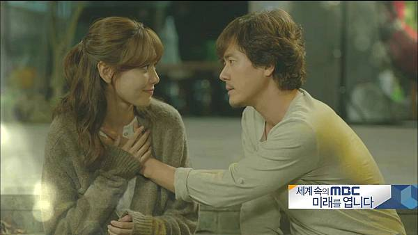 내 생애 봄날.E06.140925.HDTV.H264.720p-WITH.mp4_20140927_211035.000