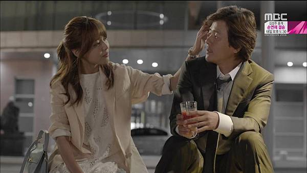 내 생애 봄날.E07.141001.HDTV.H264.720p-WITH.mp4_20141003_190124.921