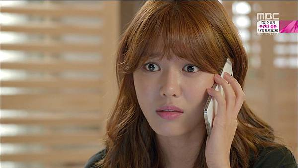 내 생애 봄날.E07.141001.HDTV.H264.720p-WITH.mp4_20141003_192708.937