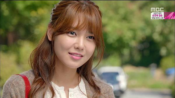 내 생애 봄날.E07.141001.HDTV.H264.720p-WITH.mp4_20141003_192730.609