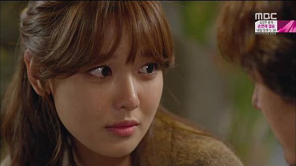 내 생애 봄날.E07.141001.HDTV.H264.720p-WITH.mp4_20141003_194900.640