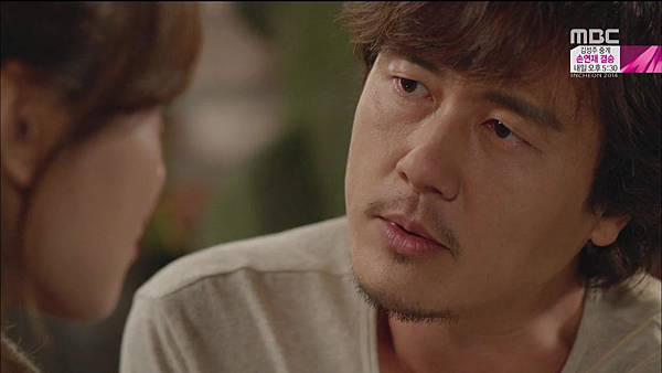 내 생애 봄날.E07.141001.HDTV.H264.720p-WITH.mp4_20141003_194905.218