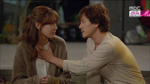 내 생애 봄날.E07.141001.HDTV.H264.720p-WITH.mp4_20141003_194912.187