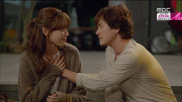 내 생애 봄날.E07.141001.HDTV.H264.720p-WITH.mp4_20141003_194919.515