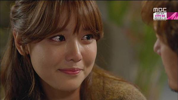 내 생애 봄날.E07.141001.HDTV.H264.720p-WITH.mp4_20141003_194928.250
