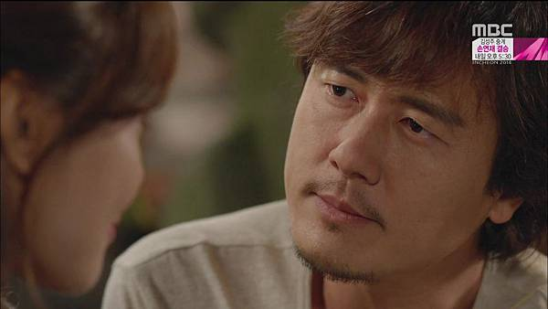 내 생애 봄날.E07.141001.HDTV.H264.720p-WITH.mp4_20141003_194931.687
