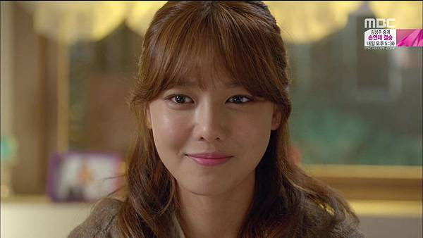 내 생애 봄날.E07.141001.HDTV.H264.720p-WITH.mp4_20141003_195048.093