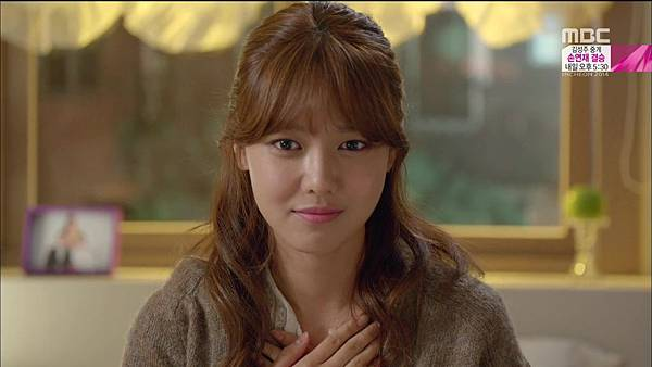 내 생애 봄날.E07.141001.HDTV.H264.720p-WITH.mp4_20141003_195030.484