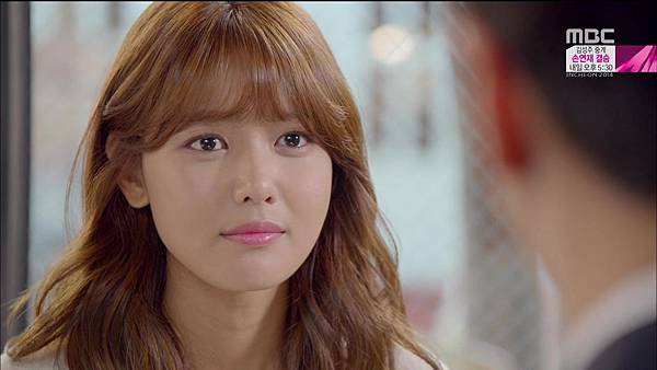 내 생애 봄날.E07.141001.HDTV.H264.720p-WITH.mp4_20141003_200723.046