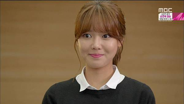 내 생애 봄날.E07.141001.HDTV.H264.720p-WITH.mp4_20141003_201023.375