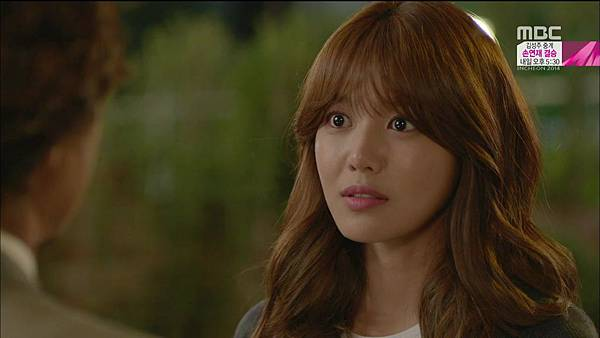내 생애 봄날.E07.141001.HDTV.H264.720p-WITH.mp4_20141003_201316.078