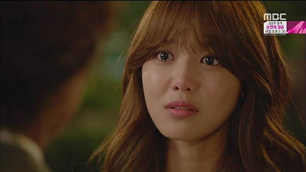 내 생애 봄날.E07.141001.HDTV.H264.720p-WITH.mp4_20141003_201333.546