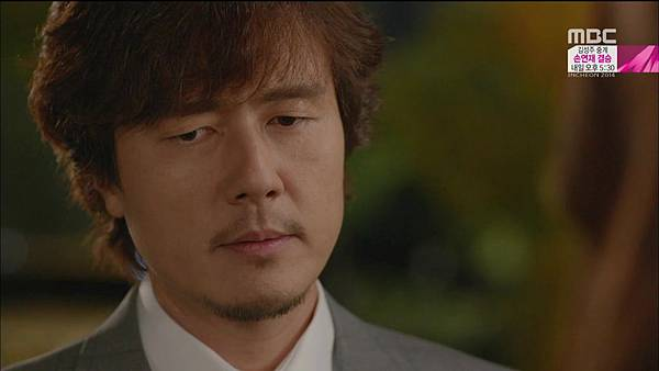 내 생애 봄날.E07.141001.HDTV.H264.720p-WITH.mp4_20141003_201346.750