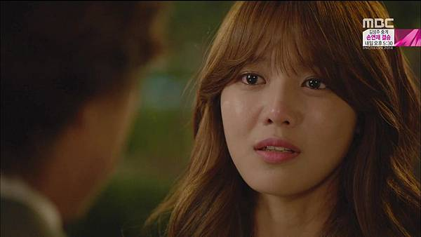 내 생애 봄날.E07.141001.HDTV.H264.720p-WITH.mp4_20141003_201344.875