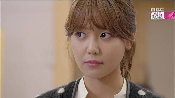 내 생애 봄날.E07.141001.HDTV.H264.720p-WITH.mp4_20141003_201525.625