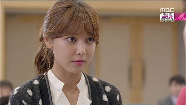 내 생애 봄날.E07.141001.HDTV.H264.720p-WITH.mp4_20141003_201459.437