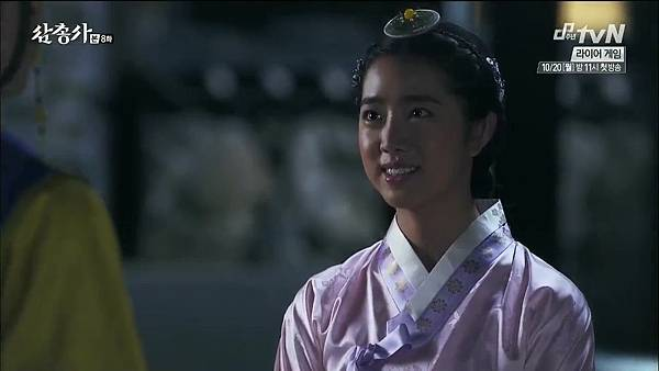 [TSKS][Three Musketeers][HDTV-MKV][008][KR_CN].mkv_20141006_222409.343