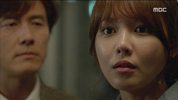 내 생애 봄날.E12.141016.HDTV.H264.720p-WITH.mp4_20141019_001729.609