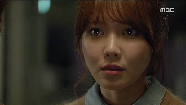 내 생애 봄날.E12.141016.HDTV.H264.720p-WITH.mp4_20141019_001809.890