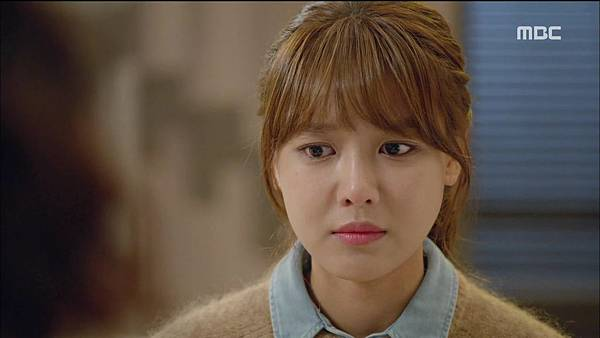 내 생애 봄날.E12.141016.HDTV.H264.720p-WITH.mp4_20141019_001903.468