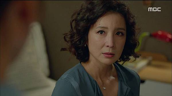 내 생애 봄날.E12.141016.HDTV.H264.720p-WITH.mp4_20141019_002334.203