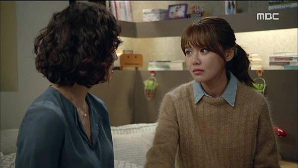 내 생애 봄날.E12.141016.HDTV.H264.720p-WITH.mp4_20141019_002343.328