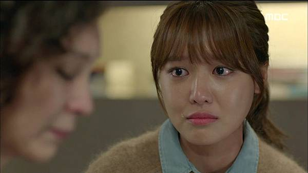 내 생애 봄날.E12.141016.HDTV.H264.720p-WITH.mp4_20141019_002357.281