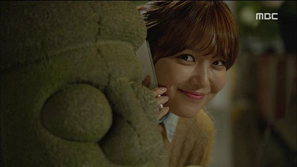 내 생애 봄날.E12.141016.HDTV.H264.720p-WITH.mp4_20141019_001955.046