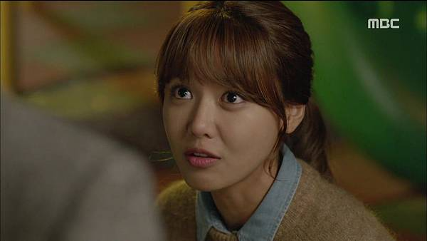 내 생애 봄날.E12.141016.HDTV.H264.720p-WITH.mp4_20141019_002014.578