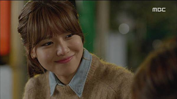 내 생애 봄날.E12.141016.HDTV.H264.720p-WITH.mp4_20141019_002109.312