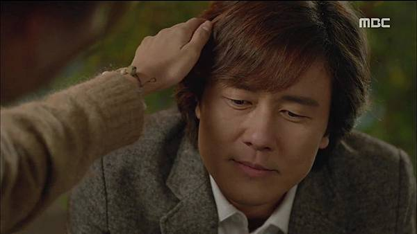 내 생애 봄날.E12.141016.HDTV.H264.720p-WITH.mp4_20141019_002106.843