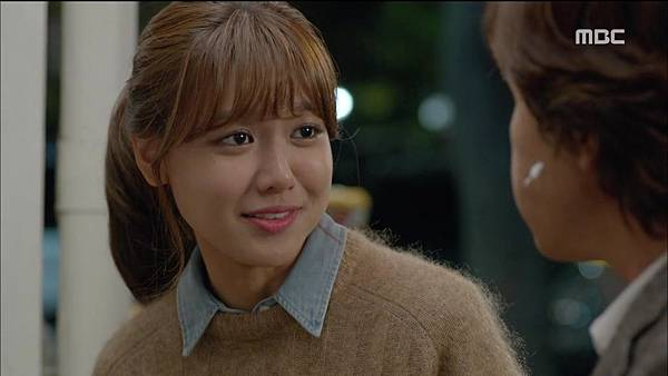 내 생애 봄날.E12.141016.HDTV.H264.720p-WITH.mp4_20141019_002201.375
