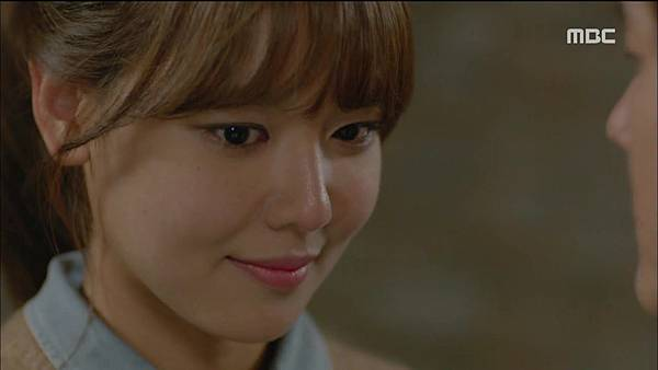 내 생애 봄날.E12.141016.HDTV.H264.720p-WITH.mp4_20141019_002314.281