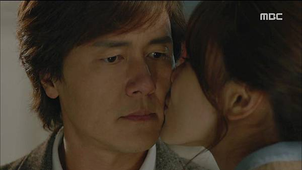 내 생애 봄날.E12.141016.HDTV.H264.720p-WITH.mp4_20141019_002259.000