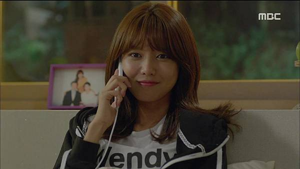 내 생애 봄날.E12.141016.HDTV.H264.720p-WITH.mp4_20141019_002736.265