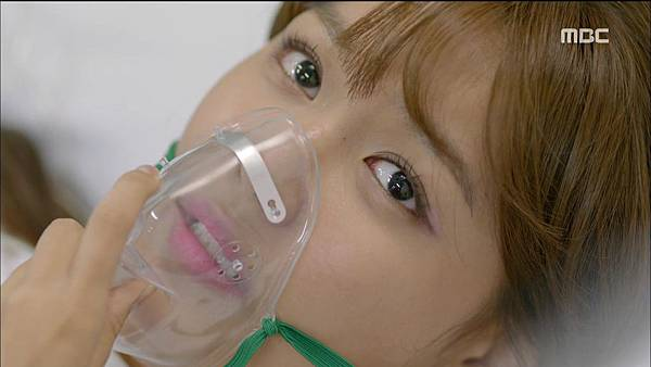 내 생애 봄날.E12.141016.HDTV.H264.720p-WITH.mp4_20141019_002924.921