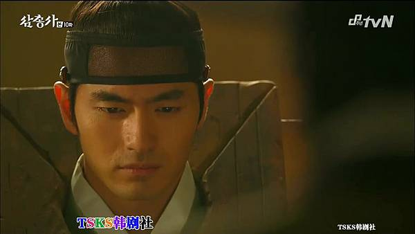 [TSKS][Three Musketeers][HDTV-MKV][010][KR_CN].mkv_20141021_200354.484