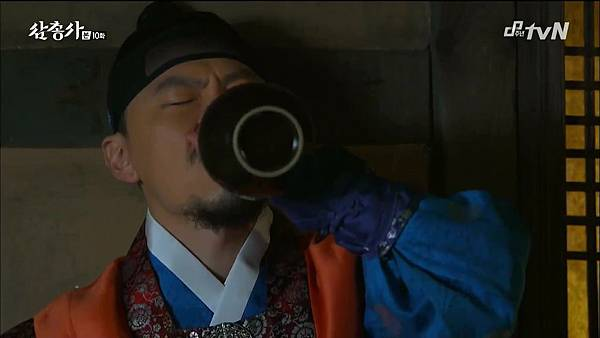 [TSKS][Three Musketeers][HDTV-MKV][010][KR_CN].mkv_20141021_200935.218
