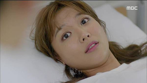 내 생애 봄날.E13.141022.HDTV.H264.720p-WITH.mp4_20141024_204857.859