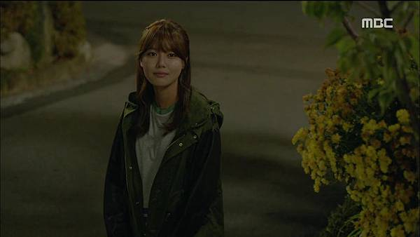 내 생애 봄날.E13.141022.HDTV.H264.720p-WITH.mp4_20141024_205033.843