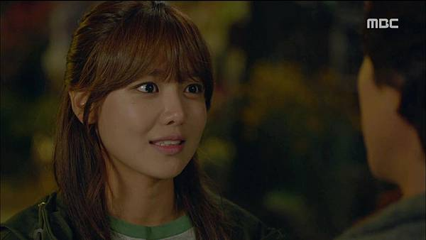 내 생애 봄날.E13.141022.HDTV.H264.720p-WITH.mp4_20141024_205106.609