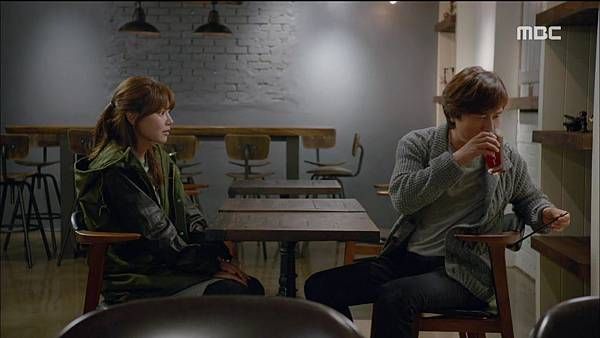 내 생애 봄날.E13.141022.HDTV.H264.720p-WITH.mp4_20141024_205259.562