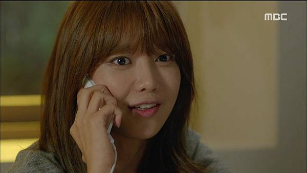 내 생애 봄날.E13.141022.HDTV.H264.720p-WITH.mp4_20141024_205337.046