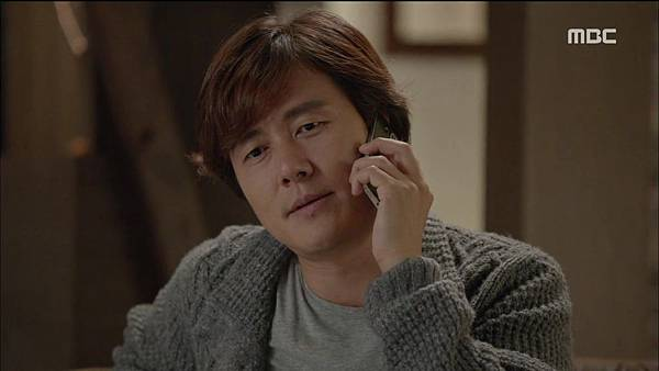 내 생애 봄날.E13.141022.HDTV.H264.720p-WITH.mp4_20141024_205342.984