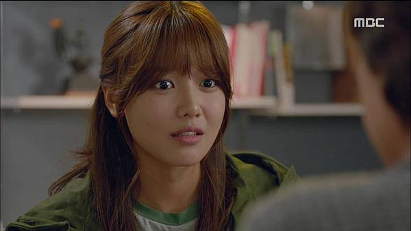 내 생애 봄날.E13.141022.HDTV.H264.720p-WITH.mp4_20141024_205131.750